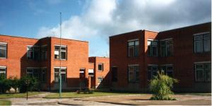 pastatas