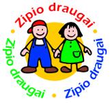 www.vaikolabui.ltzipio-draugai-1.jpg